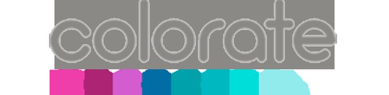 Agência especializada em PDV, Marketing Digital, Branding, Mídias Digitais, Edições de Vídeos e Websites.